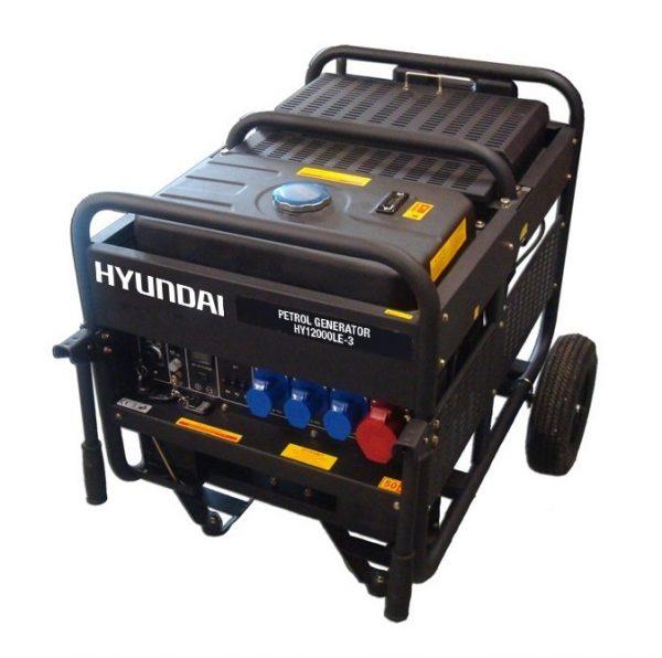 Hyundai-HY12000LE-3