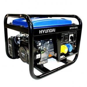 Hyundai-HY3100L