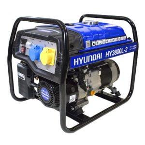 Hyundai-HY3800L-2