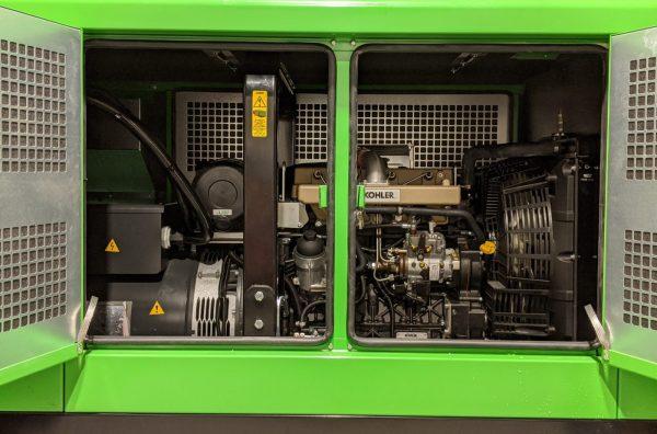 Inmesol-IK-044-Three-Phase-Diesel-Generator-Kohler-Engine-KDI2504TM