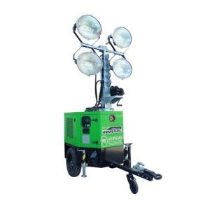 Inmesol-IT05-4-Lamp-Lighting-Tower-50Hz