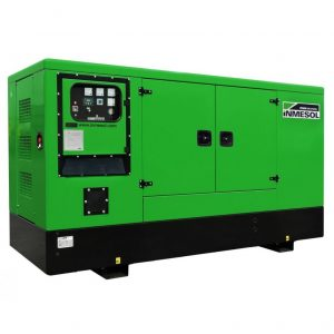 New Generators Petrol and Diesel