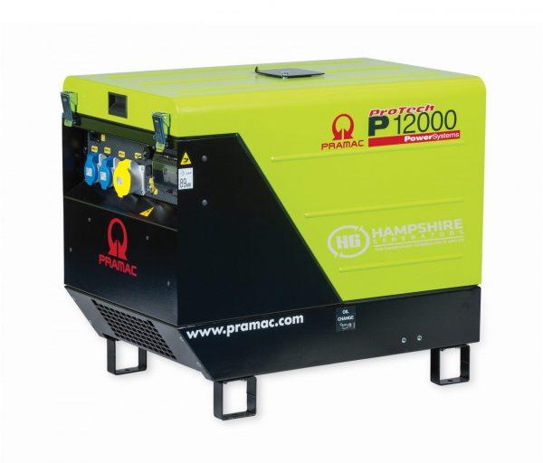 Parmac-P12000-230V-115V-AVR-Honda