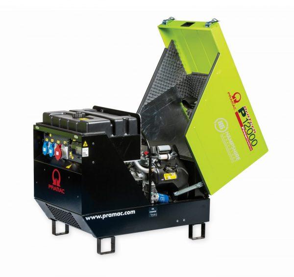 Pramac-P12000-400V-Open