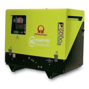Pramac-P6000S-400V-CONN-3-Phase-Generator.