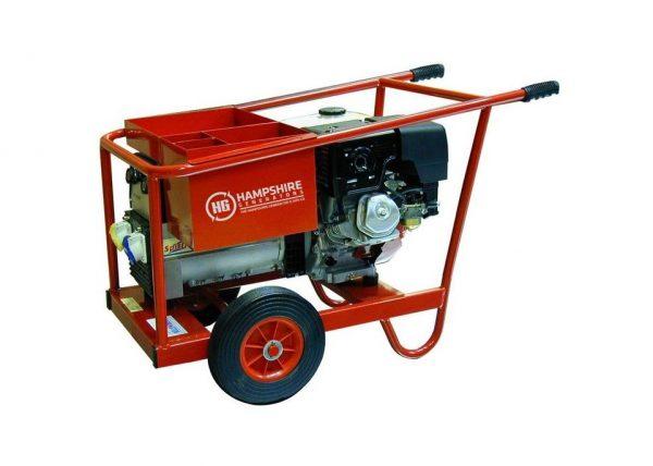 HGI-SWP200-DC-spitfire-petrol-welder-generator