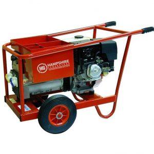 HGI-SWP250-DC-spitfire-petrol-welder-generator