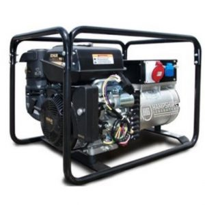 Inmesol-AK-900-8.5kVA-6KW-230V-Three-Phase-Petrol-Generator-Recoil-Start
