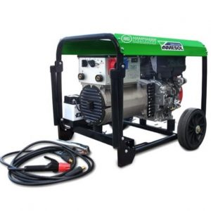 Inmesol-ALS-650-6.5kVA-220A-Three-Phase-Diesel-Welder-Generator-Electric-Start