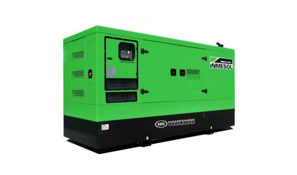 Inmesol-IV-330-Three-Phase-Diesel-Generator