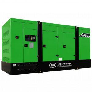 Inmesol-IV-680-Three-Phase-Diesel-Generator