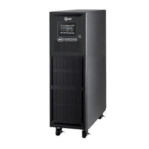 Cover-Energy-10kVA-10000VA-JR-10-Online-UPS