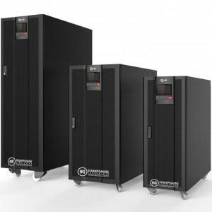 Cover Energy 200kVA UPS 200000VA MZ 200 Online Unit