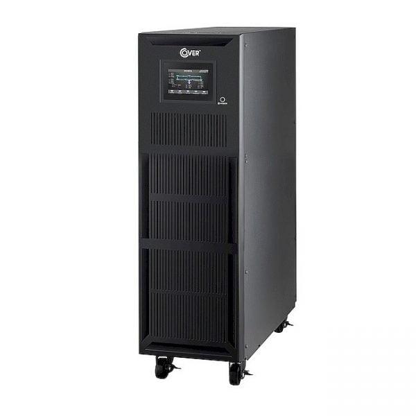 Cover Energy 20kVA 20000VA JR 20 Online UPS Unit
