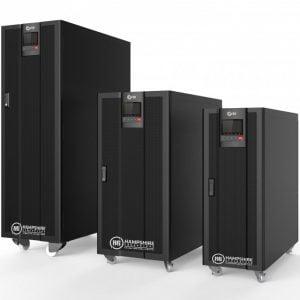 Cover-Energy-20kVA-UPS-20000VA-MZ-20-Online-Unit