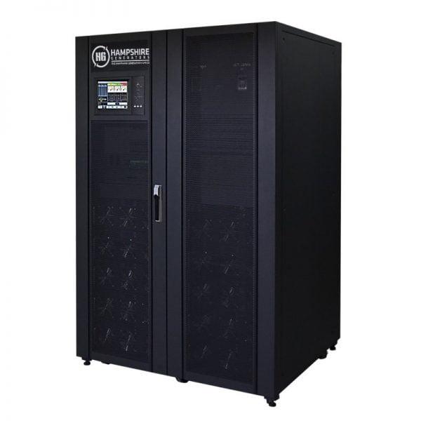 Cover-Energy-350kVA-UPS-350000VA-HS-505-Online-Unit