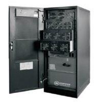 Cover-Energy-HS-505-Online-Unit-Door-Open