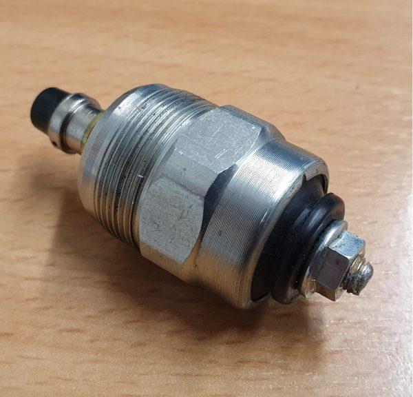 Used-Diesel-Fuel-Stop-Solenoid