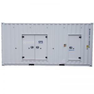 1250kVA-Generator-1375kVA-Standby-Diesel-Perkins-AP1250S