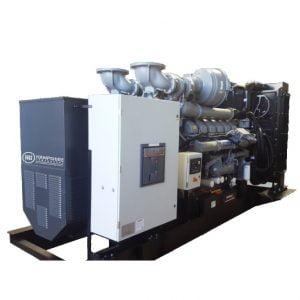 1250kVA-Open-Generator-1375kVA-Standby-Diesel-Perkins-AP1250