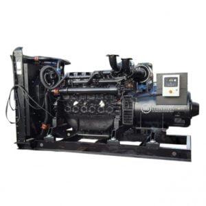 750kVA-Open-Generator-825kVA-Standby-Diesel-Perkins-AP750