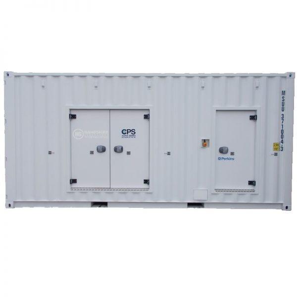 900kVA-Generator-990kVA-Standby-Diesel-Perkins-AP900S