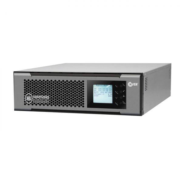 Cover-10kVA-10000VA-PKX-R-UPS-Side