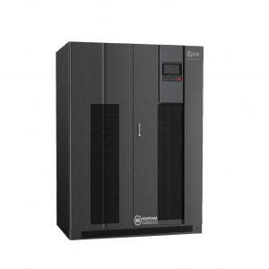 Cover-Energy-300kVA-300000VA-BM300-UPS-Unit