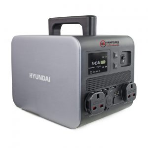 Hyundai-HPS-300-Portable-Power-Station