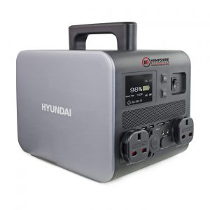 Hyundai-HPS-600-500W-Portable-Power-Station