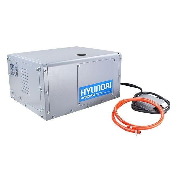 Hyundai-HY3500RVi-LPG-3.5kW-Motorhome-RV-Inverter-Leisure-Generator