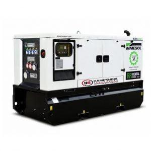 Inmesol-IKRN5-040-35kVA-29KW-Three-Phase-Diesel-Generator-400-230V