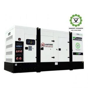Inmesol-IVRN5-740-740kVA-590KW-Three-Phase-Diesel-Generator-400-230V-V1