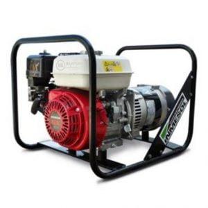 Inmesol-AH-300-3kVA-2.4KW-230V-Petrol-Generator-Recoil-Start