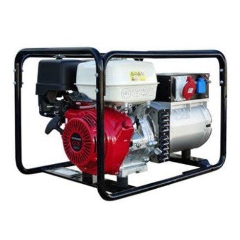 Inmesol-AH-850-8.5kVA-6KW-400V-230V-3-Phase-Petrol-Generator-Recoil-Start