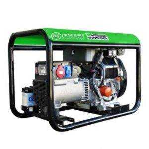 Inmesol-AKD1000-11kVA-10KW-400V-230V-3-Phase-Diesel-Generator-Electric-Start