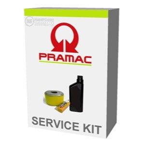 Pramac-E5000-E6900-Generator-Service-Kit