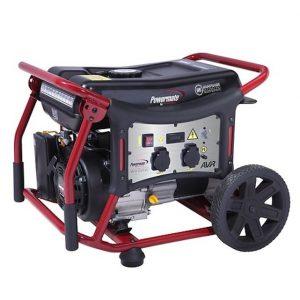 WX-3200-Powermate-by-Pramac-2.95KW-Petrol-Generator