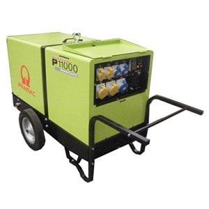 Wheel-Kit-for-Pramac-P11000