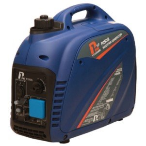 P1PE-Suitcase-style-petrol-invert-generators
