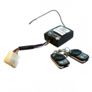 Remote-Start-Key-Fob-and-Module-For-Hyundai-DHY6000SE-DHY8000SELR
