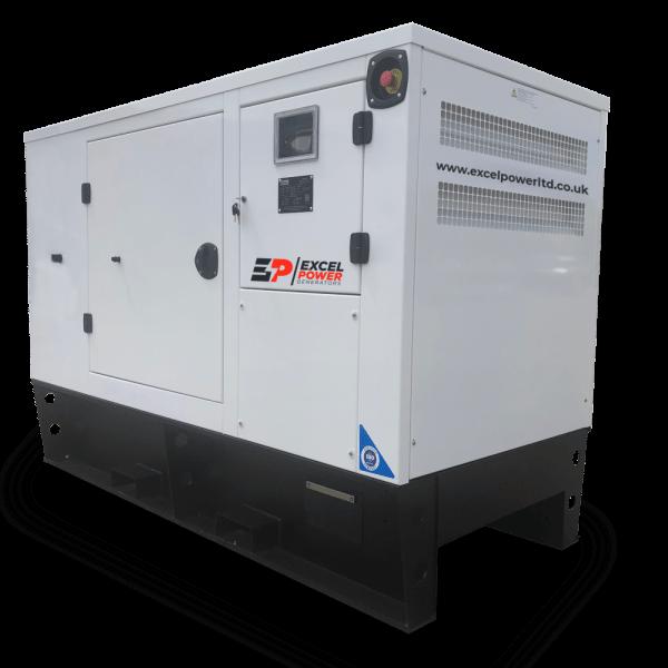 100kVA-Canopy-Diesel-Generator-Perkins-1104C-44TAG2-Diesel-Engine