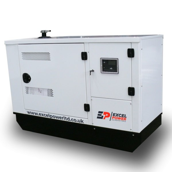 18kVA-Diesel-Diesel-Generator-Single-Phase-Excel-Power-XL18P1-Perkins
