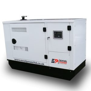 8kVA-Canopy-Diesel-Generator-Perkins-403A-11G1-Diesel-Engine-Single-Phase