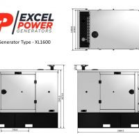 Excel-Power-1600-Canopy