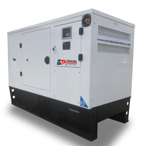 20kVA-Baudouin-Powered-Diesel-Generator-XL23B