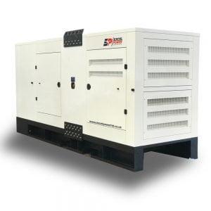 350kVA-Diesel-Generator-Excel-Power-X350P-Perkins