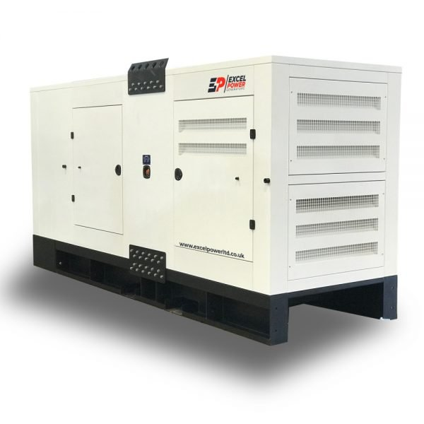 400kVA-Diesel-Generator-Excel-Power-XL400P-Perkins