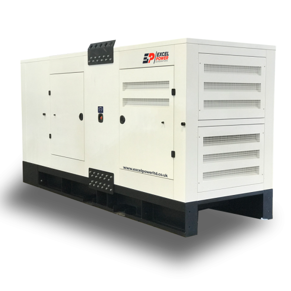 450kVA-Baudouin-Powered-Diesel-Generator-XL450B
