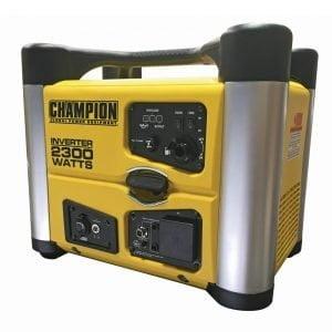 Champion-72301i-3200W-Petrol-Inverter-Generator